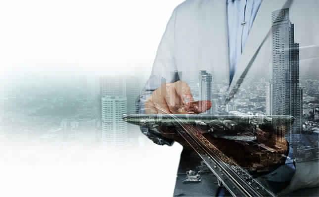 Digital-City-Tablet_645x400
