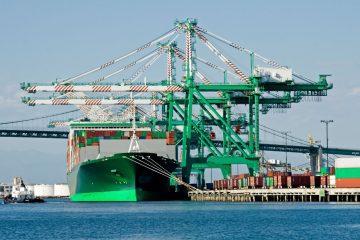 Transport & marine